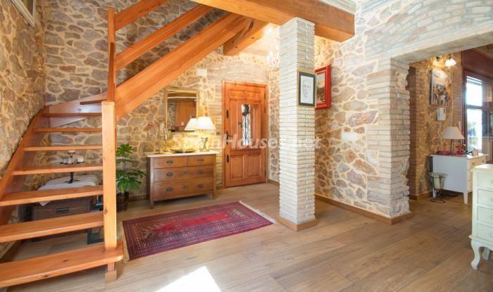 Casas prefabricadas buscar con google interior casas - Casas prefabricadas con ruedas ...