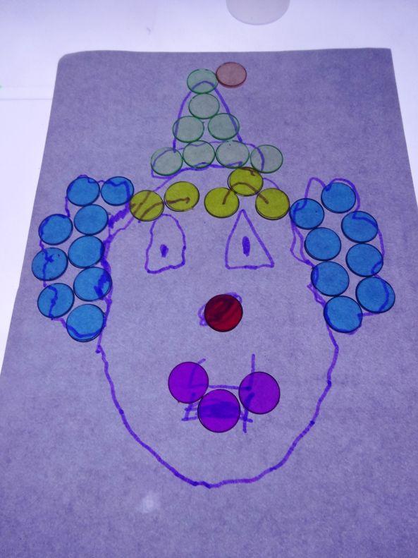 145 best table lumineuse light table images on pinterest - Table lumineuse dessin ikea ...