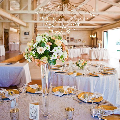 Tala Private Game Reserve and Wildlife Conservancy, wedding venue | KZN South Africa - Wedding Abroad Inspiration, A Bride Abroad