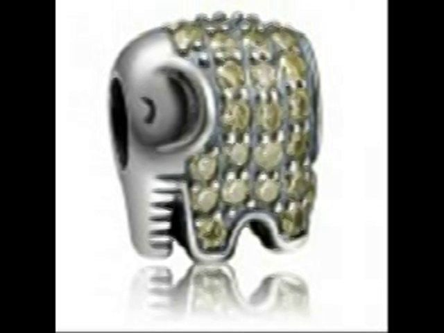 25 best ideas about pandora charms 2014 on pinterest for How much does pandora jewelry pay