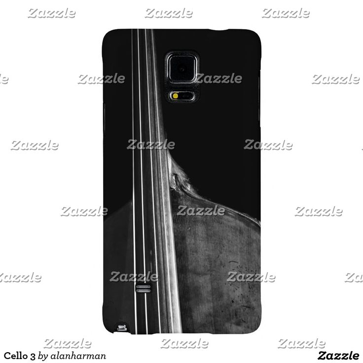 Cello 3 galaxy note 4 case