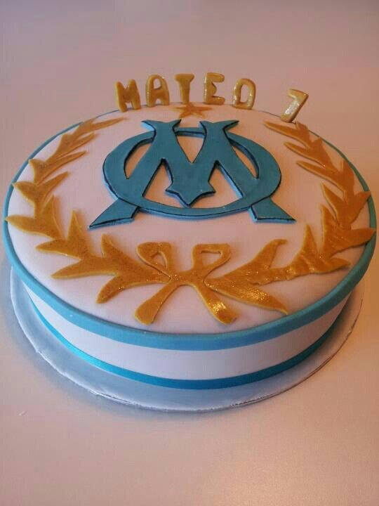 7 best OM Olympique de Marseille!!!!!