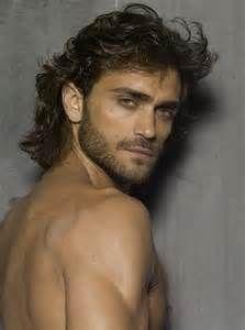 modelos masculinos griegos - Bing Imágenes