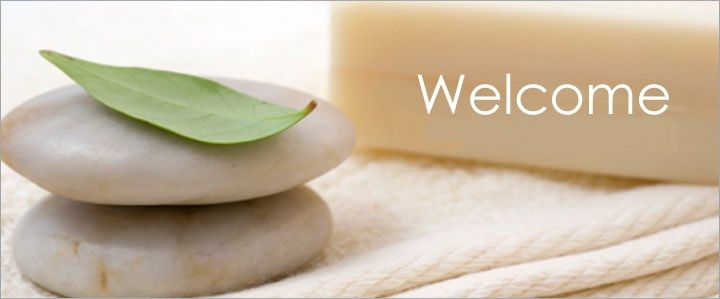 Essential Oils and Aromatherapy Oils from N-Essentials