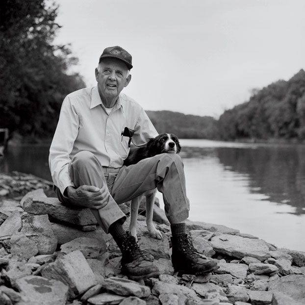 best wendell berry images berry kentucky and wendell berry