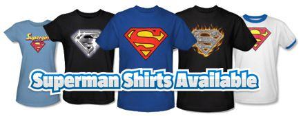 Superman Logo download