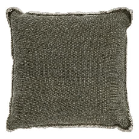 tahan-cushion-45x45cm-green-1