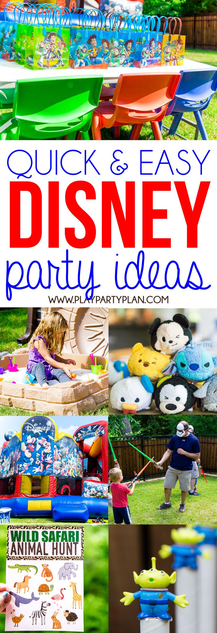 best crafts for kids images on pinterest easter eggs easter