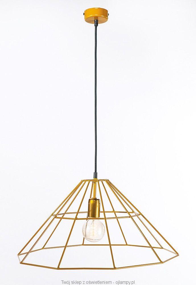 Lampa loftowa TECHNO #lampa #loftowa #loft #inspiracje #wystrójwnętrz #interiordesign #oświetlenie #design #industrial