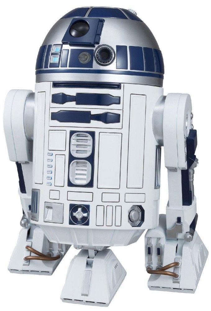 SEGA TOYS HOMESTAR Star Wars R2-D2 Extra version buy From Japan Import F/S NEW #SEGATOYS