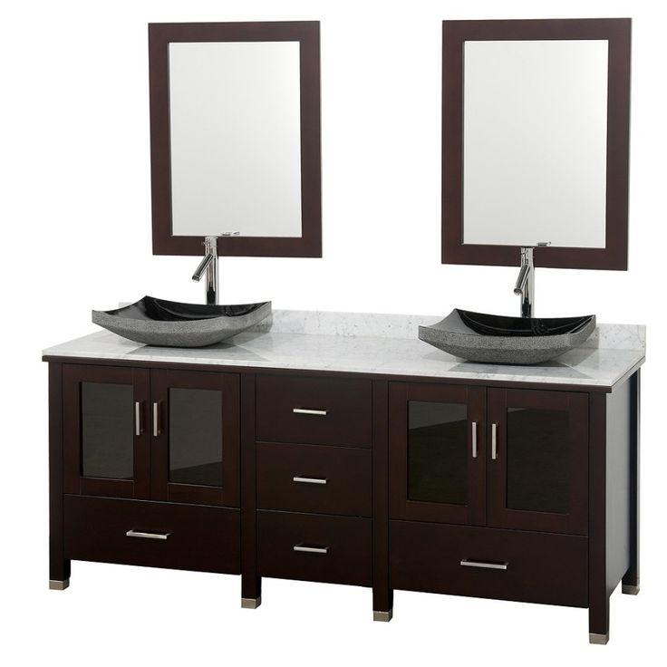 Bathroom Vanity Houzz 465 Best Home Design Images On Pinterest | Houzz,  Home Design And