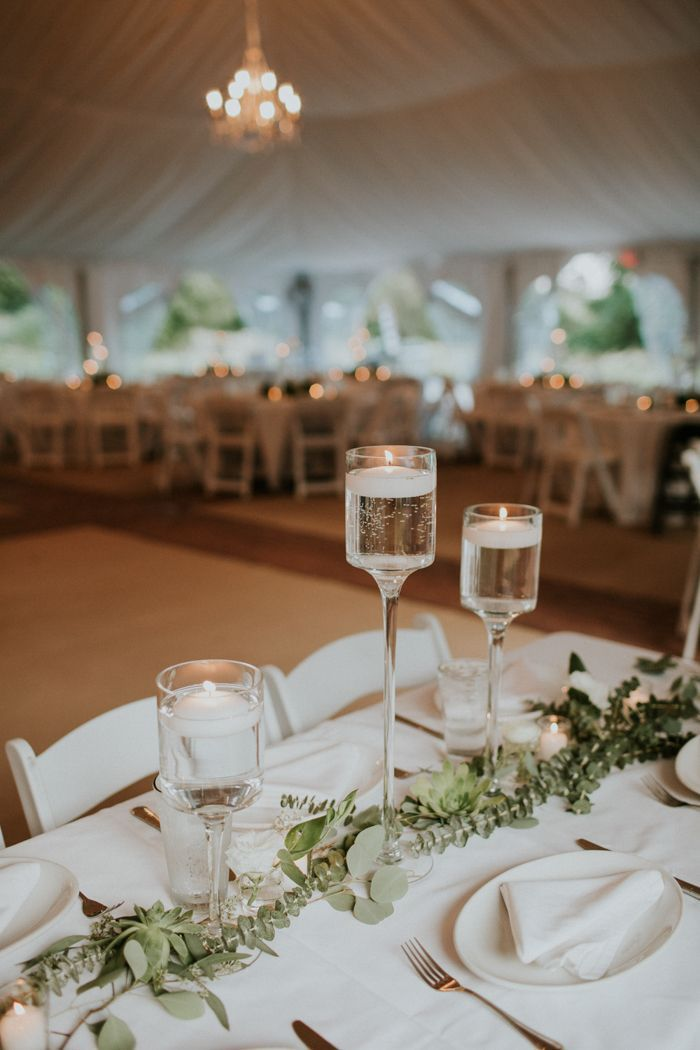 low budget wedding new jersey%0A Minimalist and BudgetFriendly Wedding at Oatlands Historic House and  Gardens