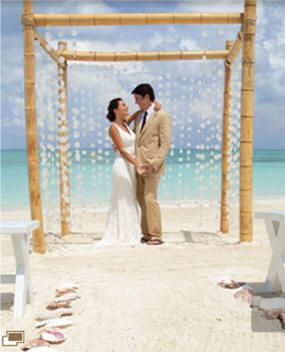 53 best Wedding Arches <3 images on Pinterest | Wedding ...