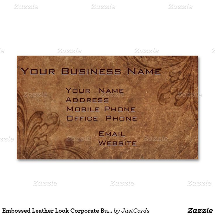 Best 20+ Magnetic business cards ideas on Pinterest