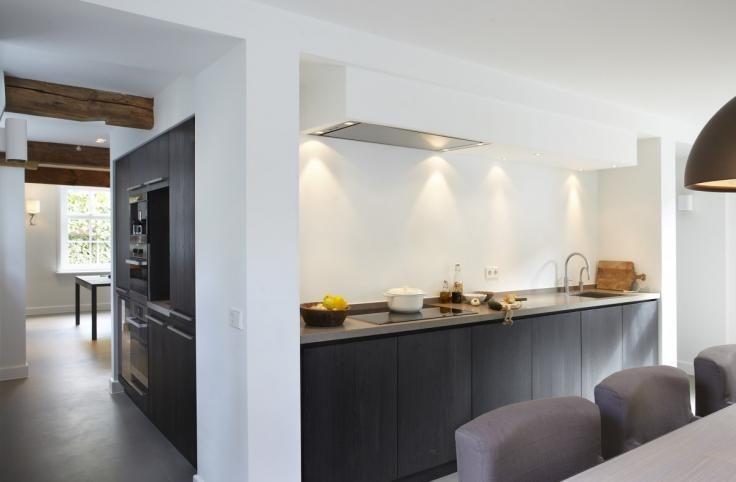 laat je inspireren door de metamorfoses droomhuizen en tips en trucs om je eigen interieur een. Black Bedroom Furniture Sets. Home Design Ideas