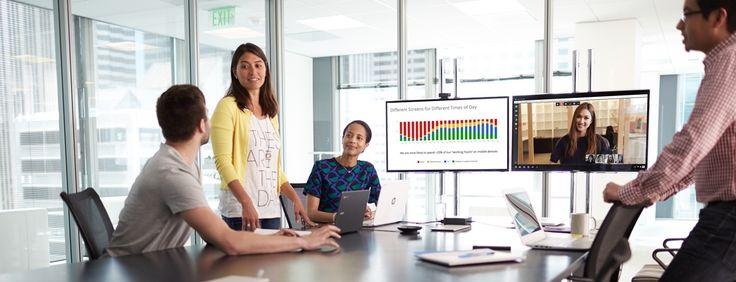 Skill #publicspeaking dan #presentasi yang baik tentu bisa sangat menunjang performa #kerja Anda. Artikel berikut berisi tips-tips jitu untuk mengasah kemampuan Anda bicara  dimuka umum. Pin sekarang!  #eikontechnology