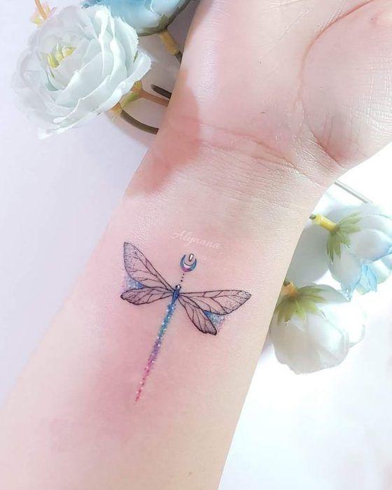 Pin en Tatuajes íntimos