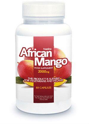 http://rankingtabletki.eu/african-mango/