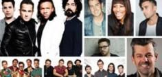 The Cynthia Woods Mitchell Pavilion Official Website :: Pavilion Schedule of Events