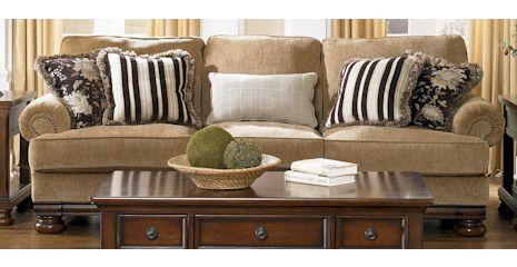 127 Best Furniture Images On Pinterest Living Room