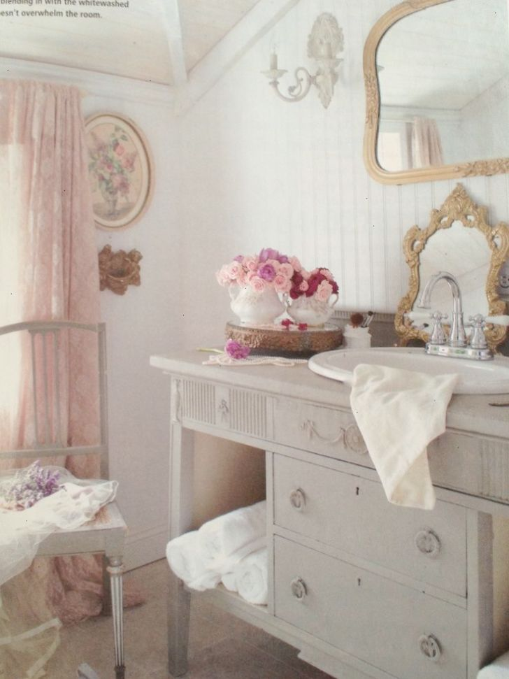 Astounding Cottage Home Interior Design Ideas Pin Shabby