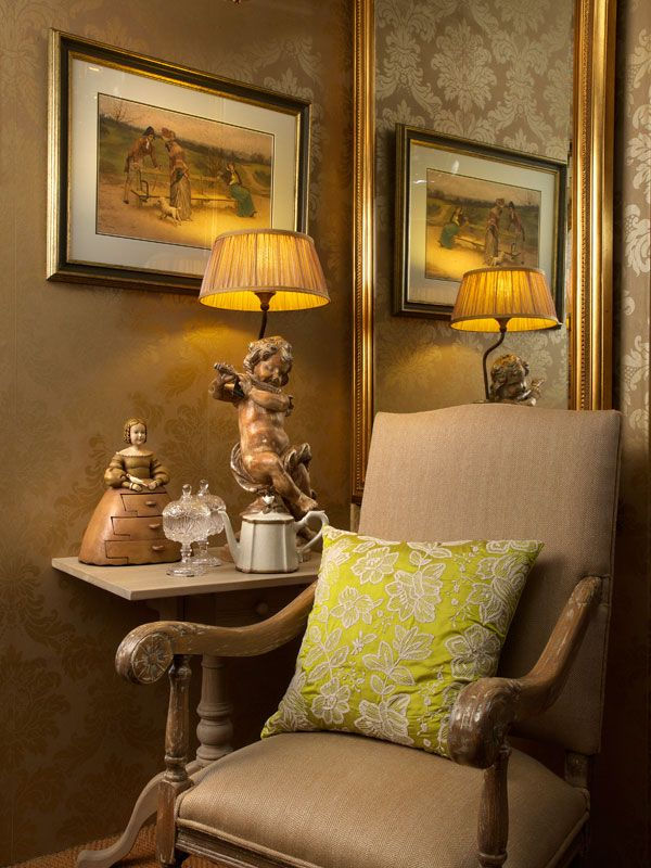 25 beste idee n over franse stijl op pinterest parijse for Franse stijl interieur