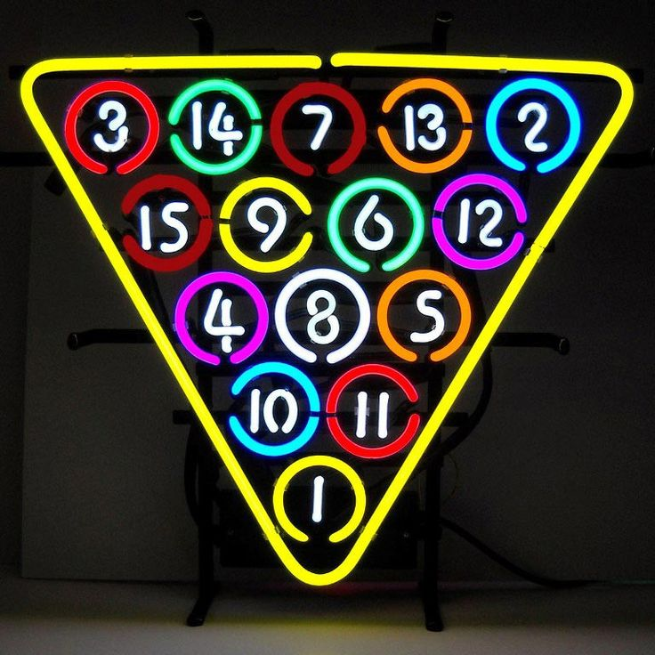 Best 25+ Vintage Neon Signs Ideas On Pinterest