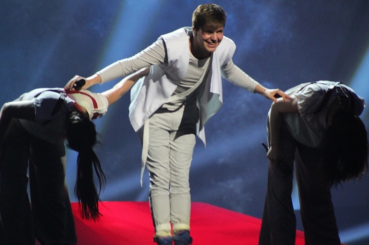 http://www.eurovision-austria.com/?p=15703