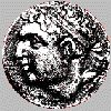Mago Barca was the youngest of Hannibal's brothers. He became an expert in setting up ambushes and was instrumental in Hannibal's victory over the Roman Consul Tiberius Sempronius Longus in December of 218 B.C. He died of wounds suffered in battle toward the end of the Second Punic War.