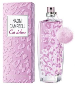 Cat Deluxe Naomi Campbell for women
