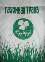 Изумрудный город - газонная трава г.Киров - Газоны Изумруд