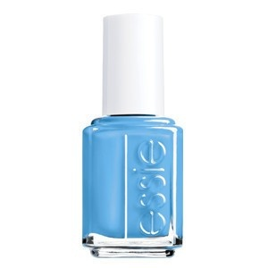 AVENUE MAINTAIN http://shop.sereni.net/essie/smalti/madison-ave-hue-spring-collection-2013/822-avenue-maintain.html