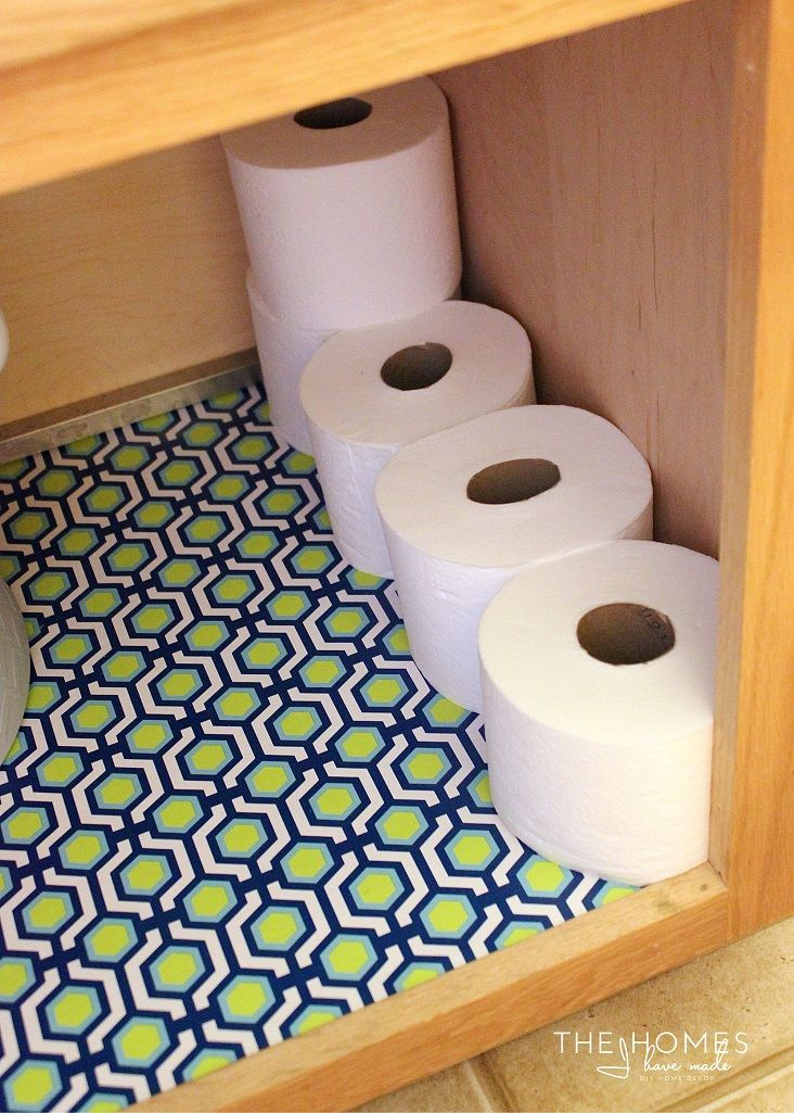 best 25 small rental bathroom ideas on pinterest bathroom storage units toilet storage and diy toilet fitting