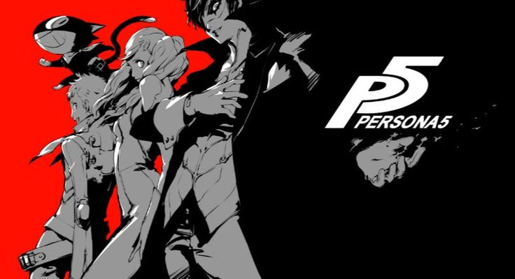 Supposedly Persona 5 Pre-Orders are being canceled on Amazon [just recently updated that Best Buy is canceling as well] #Playstation4 #PS4 #Sony #videogames #playstation #gamer #games #gaming