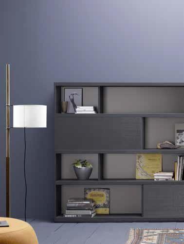 Dinámica, Atemporal Y Elegante. Www.treku.es Interior Design | Interiorismo  |