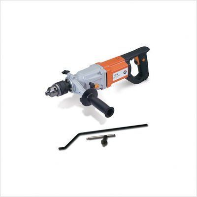 2409 Best Power Tools Images On Pinterest Electric Power