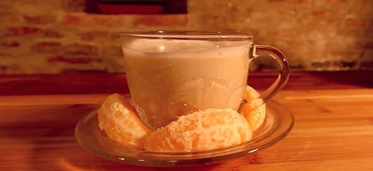 Cum sa faci lapte din migdale la tine acasa