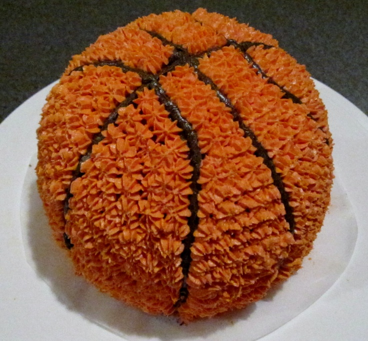 29 best sport images on Pinterest Basketball party Basketball