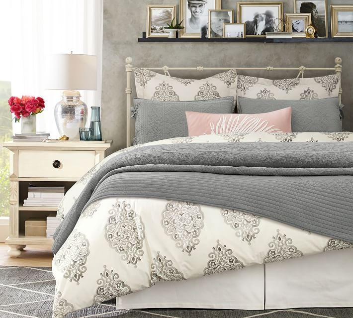 Mejores 1454 imágenes de Design - Bedrooms en Pinterest | Ideas para ...