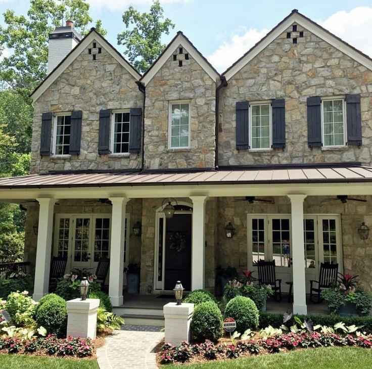 Robin Homes Sweet My House Good Morning