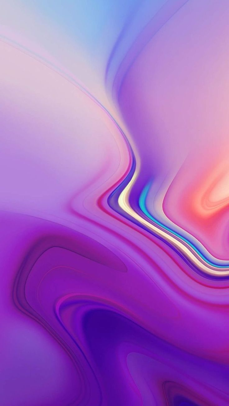 Abstract HD Wallpapers 591167888563730353 2