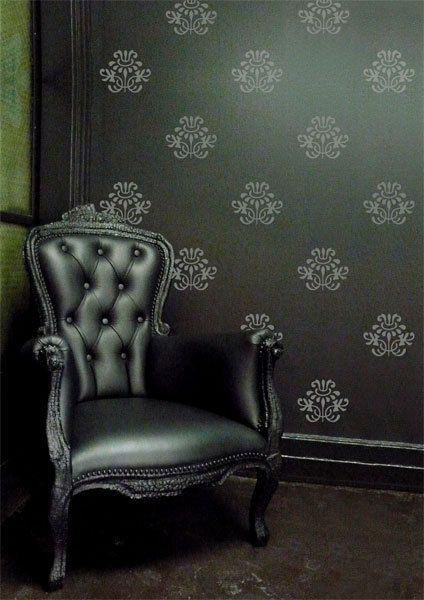 https://www.etsy.com/pt/listing/68373043/victorian-damask-wall-decals-floral?ref=market
