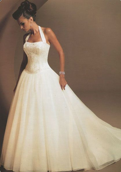 wedding dresses with bling on them | Wedding Dresses – A Popular Choice for Your Bridal Gown | Wedding ...