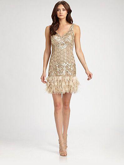 49 best Reception Dress images on Pinterest   Bridal dresses ...