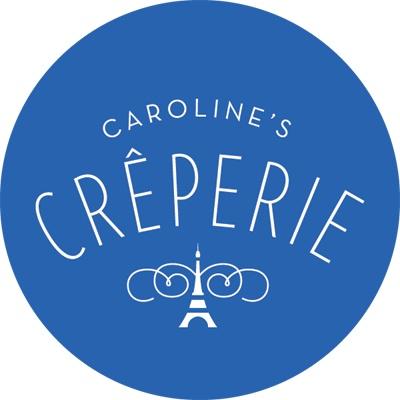 Caroline's Creperie