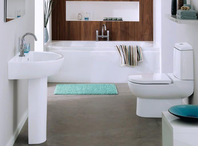 25+ Best Ideas About Italian Bathroom On Pinterest | Rustic