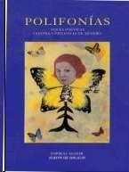 Polifonías : voces poéticas contra a violencia de xénero / Rosalía de Castro ... [et al.] ; prólogos, Carme Adán, Marga Romero. Culleredo (A Coruña) : Espiral Maior, 2006. No catálogo da Biblioteca http://kmelot.biblioteca.udc.es/record=b1485355~S1*gag