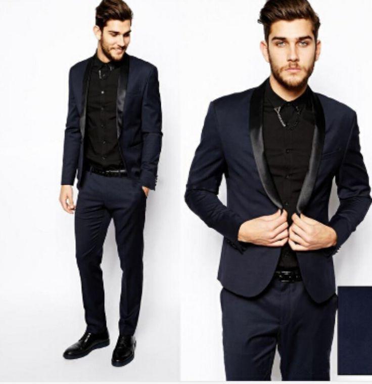Best 20 slim fit suits ideas on pinterest daniel creg for Best slim fit tuxedo shirt