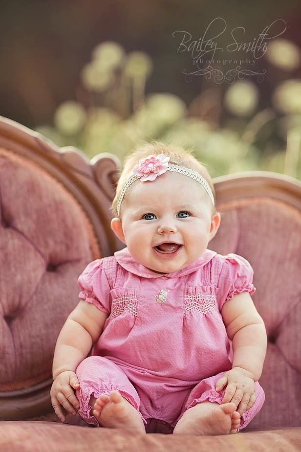 Denny Hamlin's daughter Taylor | NASCAR | Racing ...