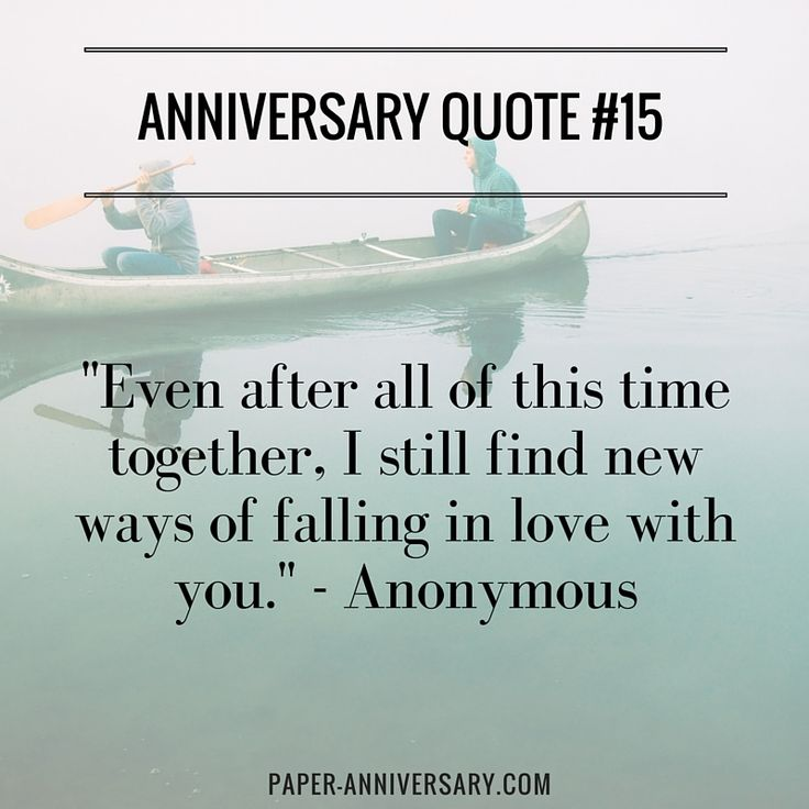 Best 55 Anniversary Quotes For Him Her: Best 25+ Anniversary Quotes For Her Ideas On Pinterest